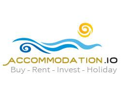 Accommodation IO
