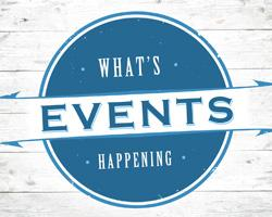 Events Destinations