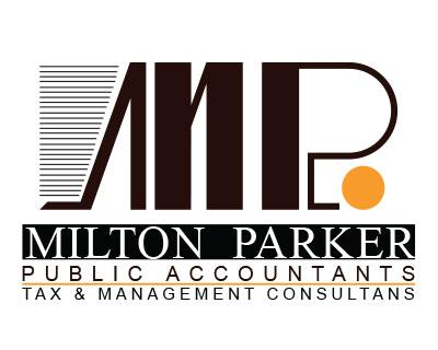 Milton Parker Accounting